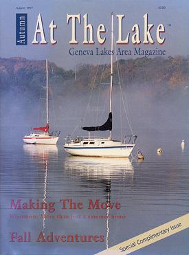 cover-1997-autumn.jpg