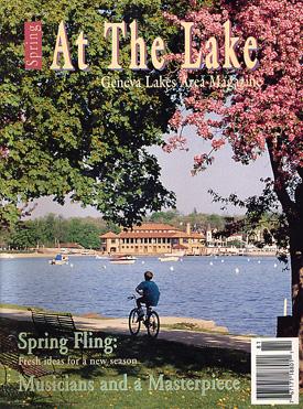 cover-1998-spring.jpg