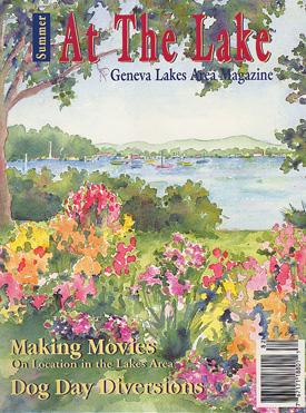cover-1998-summer.jpg