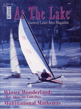 cover-1998-winter.jpg