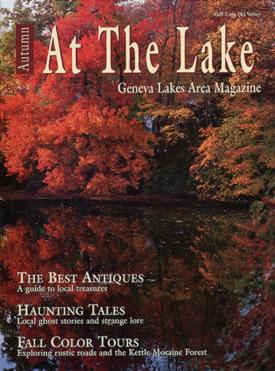 cover-1999-autumn.jpg