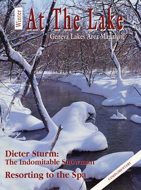 cover-1999-winter.jpg