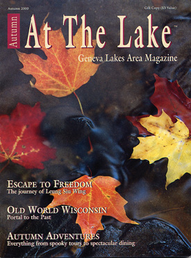 cover-2000-autumn.jpg