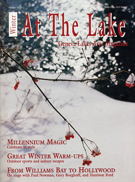 cover-2000-winter.jpg