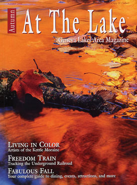 cover-2001-autumn.jpg