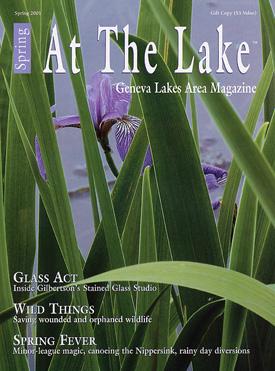 cover-2001-spring.jpg