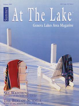 cover-2001-summer.jpg