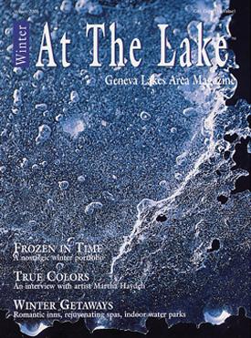cover-2001-winter.jpg