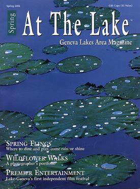 cover-2002-spring.jpg