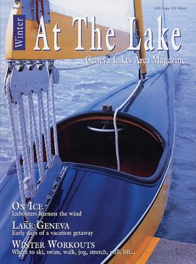 cover-2002-winter.jpg