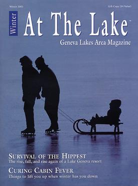 cover-2003-winter.jpg