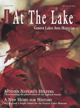 cover-2004-autumn.jpg