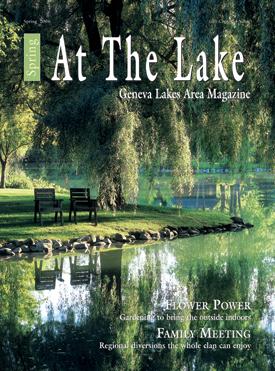cover-2004-spring.jpg