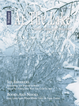 cover-2004-winter.jpg