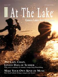 cover-2005-summer.jpg