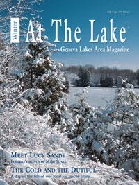 cover-2005-winter.jpg