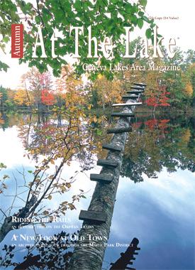 cover-2006-autumn.jpg