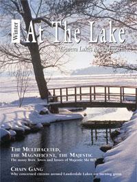 cover-2006-winter.jpg