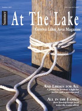 cover-2007-summer.jpg