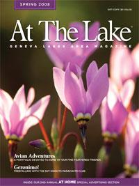 cover-2008-spring.jpg