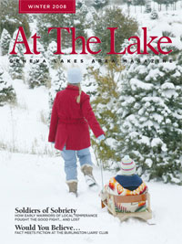 cover-2008-winter.jpg