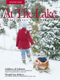 cover-2008-winter.jpg