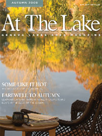cover-2009-autumn.jpg
