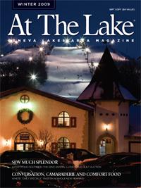 cover-2010-winter.jpg