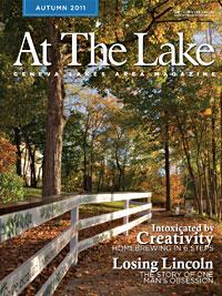 cover-2011-autumn.jpg