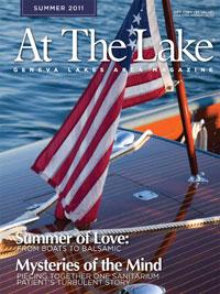 cover-2011-summer.jpg