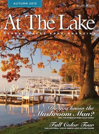 cover-2013-autumn.jpg