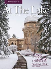 cover-2013-winter.jpg
