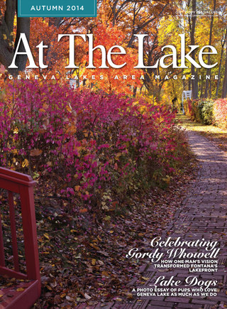 cover-2014-autumn.jpg