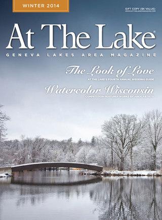 cover-2014-winter.jpg