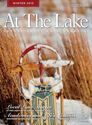 cover-2015-winter.jpg