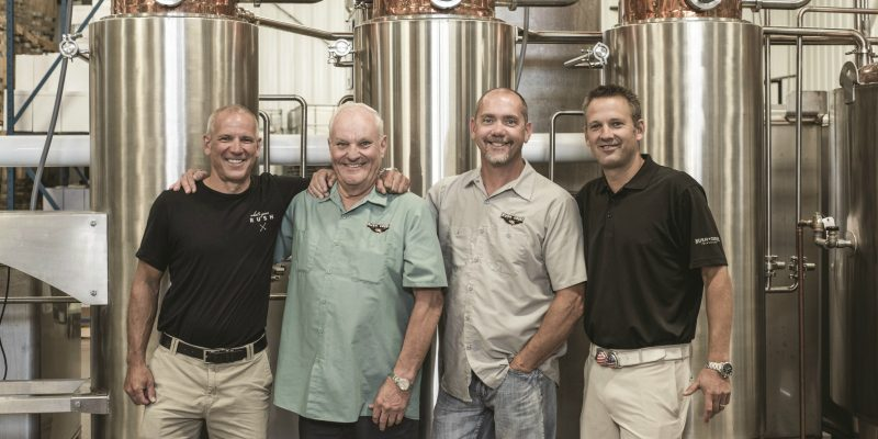 rush-creek-distilling