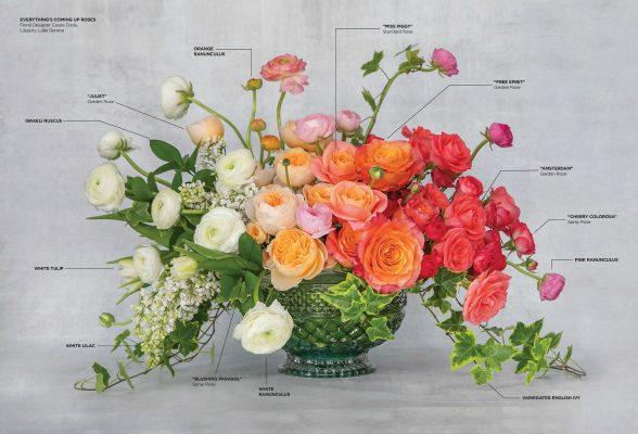 52_53_FloralFeature(1)