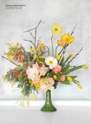 54_FloralFeature(1)
