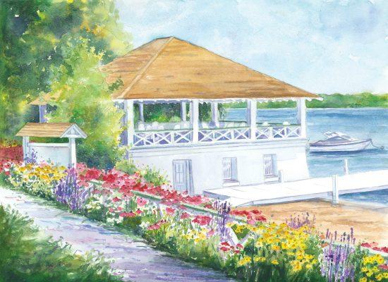 art001-CovenantHarborBoathouse copy