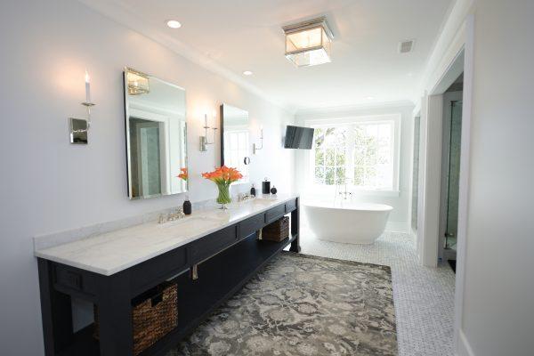 Photo by South Shore Custom Homes LLC